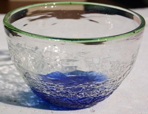 アイスカット小鉢     ¥3.500(税抜)