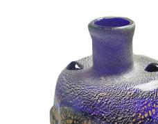「壺・花瓶」作品一覧はこちらから