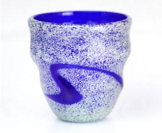 泡ガラスの特徴
